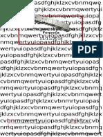 PerezFonsecaSM- Actividad 12B Internet Word
