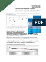2ªEntrega Comercio y Crecimiento Económico ACABADO(1)