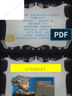 solisVelaSY-M-14Binternetpowerpoint.pptx