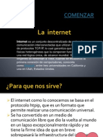 TrujilloGarciaA-M-14Binternetpowerpoint.pptx
