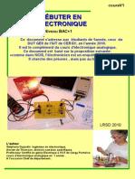 coursEN.pdf