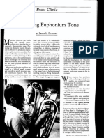 euph ped 1