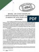 923_511_brasilumcasoexemplarelzaberquo