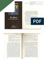 Lectura 1 B-Enlinea Cassany Letras 2015