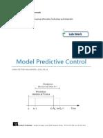 Model Predictive Control.pdf