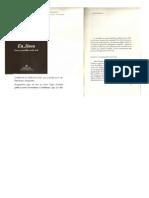 Lectura 1 c Enlinea Cassany Letras 2015