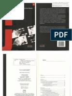 Lectura 2 a Hipertexto Sanmartín Letras2015