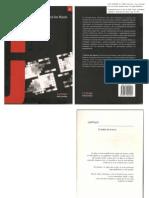 Lectura 2 c Hipertexto Sanmartín Letras2015