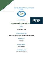 TAREA 2 PRACTICA DOCENTE 1.doc