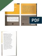 Lectura 3 Escucharalosmuertos Chartier Letras 2015