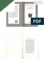 Lectura 4 Elordendeldiscurso Foucault Letras 2015