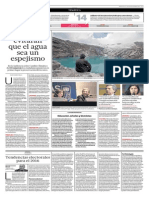 DEMO.pdf.26.11.14