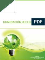 CATALOGO ILUMINACION LED.pdf