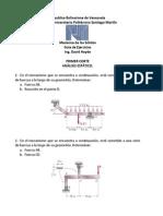 mecanicadelossolidosguia-131122163245-phpapp01.pdf