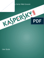 kasp9.0_scwc_userguide_en