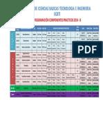Componte Practicos ECBTI 2014-2