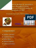 MonitoramentodeResidiosdeAgrotoxicosemFrutase-KMN