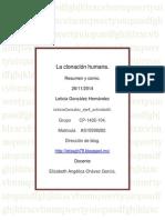 LeticiaGonzalez_eje4_actividad3.
