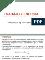 1404010082_543__Potencia