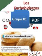 Diapositivas Organica-Carbohidratos.pptx