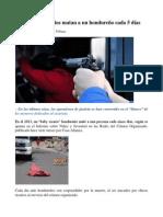 Menores sicarios matan a un hondureño cada 5 días.docx