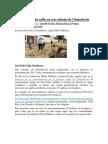 Pavimentarán calles en seis colonias de Chamelecón.docx