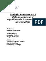 Tp Fisicoquimica 2 t