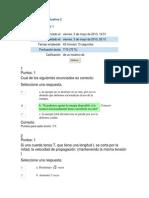 Act8.docx