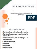 Principios Didácticos.ppt