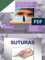 presentacion de suturas.pptx