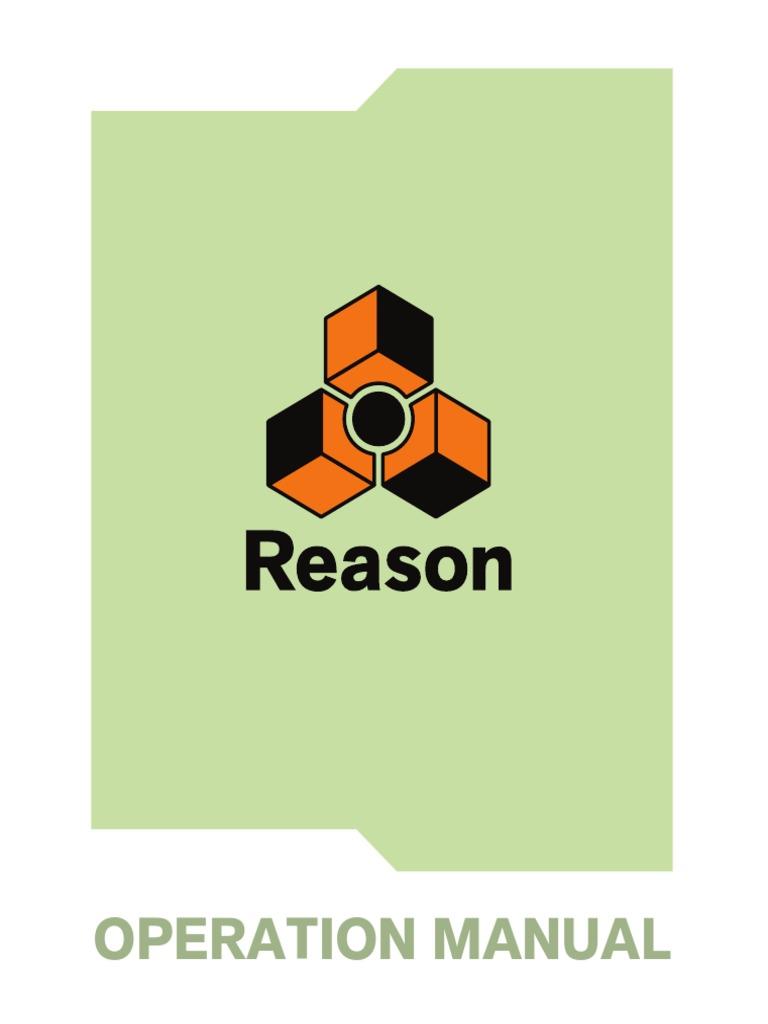 Reason 8 Operation Manual Synthesizer Drum Kit Engine Diagramjpg Resolution 554 X 794 Pixel Image Type Jpeg File