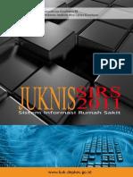 Juknis SIRS 2011.pdf