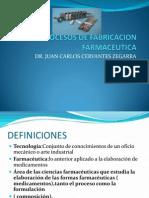 Procesos de Fabricacion Farmaceutica (4)
