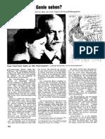 SPIEGEL_1976_50_41119607.pdf