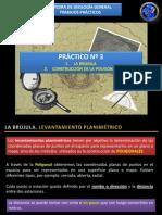 Práctico 3, Parte 2, Poligonal.pdf