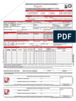 Formulario Afiliacion Trabajador (1)