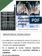 ESTRUCTURA DE LOS SÓLIDOS 2014-2.pptx