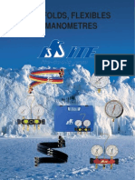 ITE_Manifolds_flexibles_manometres.pdf