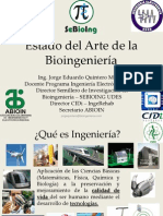 Cap 1 Estado Arte Bioingenieria