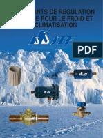 ITE_Composants_de_regulation_de_fluide_pour_le_froid_et_la_climatisation.pdf