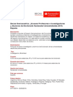 Ficha Becas JPID 2015-España_2