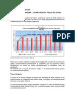 ANALISIS DE LOS PRECIOS.docx