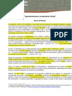 Sandrasanchez Eje3 Actividad 3