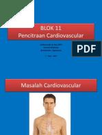 Imejing Anatomi Cardiovascular
