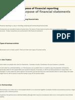 f3 Acowtancy pdf