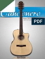 cancioneroja2012sinacordes2-140605091320-phpapp01