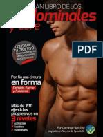 GranLibro.abdominales.sportlife179 Marzo2014