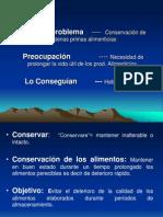 9_.10- Conserv. de Alimentos