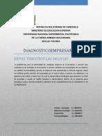 diagnostico gcia bajo crisis.docx