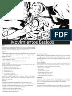 Playbooks-Dungeon-World-Español.v.1.0.pdf